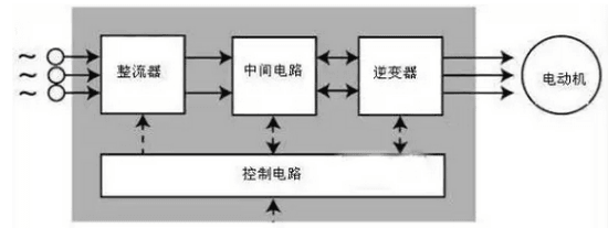 http://www.520lingshi.com/UserDocument/_day_160717/201607171032188989.png
